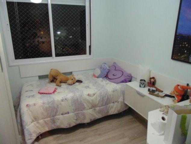 Punto Lindóia - Apto 3 Dorm, Jardim Lindóia, Porto Alegre (95594) - Foto 12