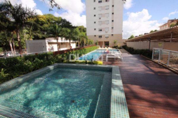 Punto Lindóia - Apto 3 Dorm, Jardim Lindóia, Porto Alegre (95594) - Foto 29