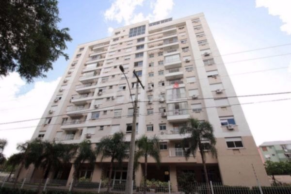 Punto Lindóia - Apto 3 Dorm, Jardim Lindóia, Porto Alegre (95594) - Foto 34