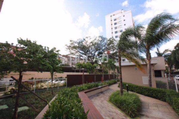 Punto Lindóia - Apto 3 Dorm, Jardim Lindóia, Porto Alegre (95594) - Foto 31