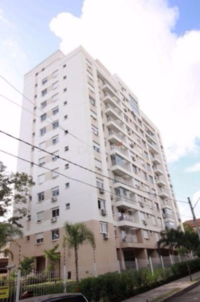 Punto Lindóia - Apto 3 Dorm, Jardim Lindóia, Porto Alegre (95594) - Foto 36