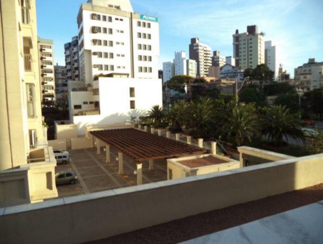 Urban Concept - Sala, Auxiliadora, Porto Alegre (95635) - Foto 8