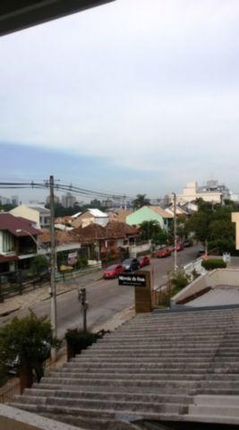 San Pietro - Apto 3 Dorm, Passo da Areia, Porto Alegre (95641) - Foto 7