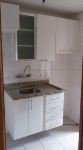 Apto 1 Dorm, Bela Vista, Porto Alegre (95686) - Foto 5