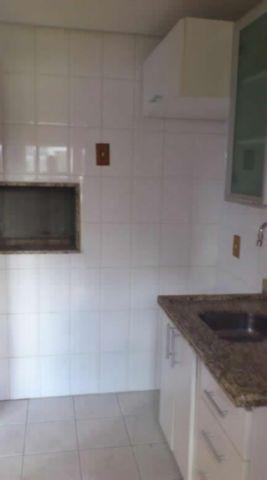 Apto 1 Dorm, Bela Vista, Porto Alegre (95686) - Foto 6