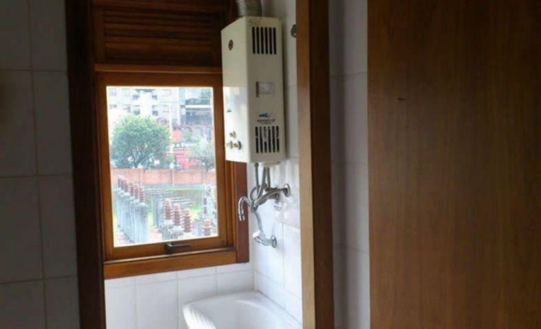 Apto 1 Dorm, Bela Vista, Porto Alegre (95686) - Foto 9