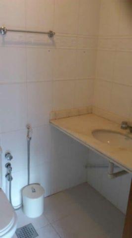 Apto 1 Dorm, Bela Vista, Porto Alegre (95686) - Foto 12