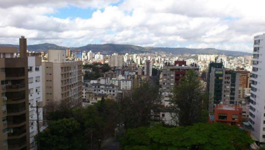 Apto 1 Dorm, Bela Vista, Porto Alegre (95686) - Foto 13