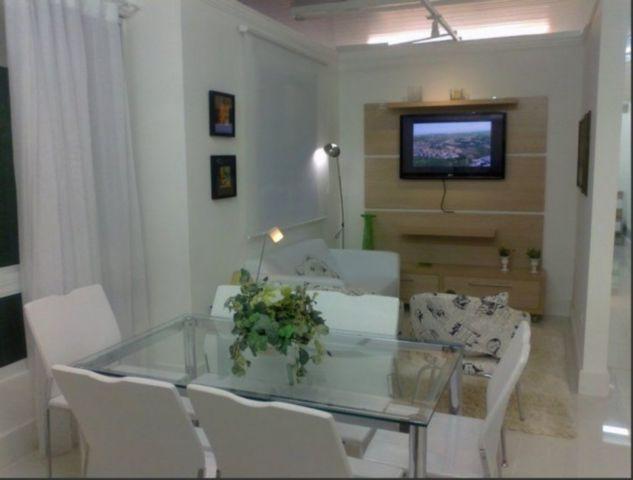 Summer Residence - Apto 3 Dorm, Cavalhada, Porto Alegre (95696) - Foto 4