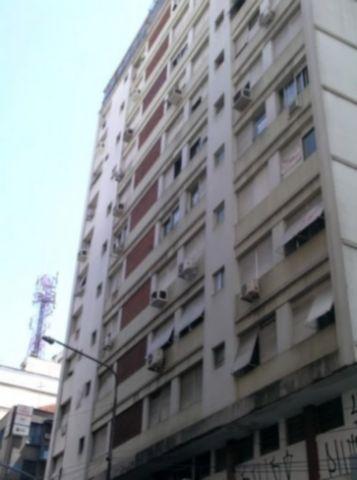 Ducati Imóveis - Apto 2 Dorm, Centro, Porto Alegre - Foto 2