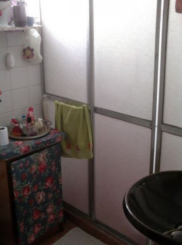 Ducati Imóveis - Apto 2 Dorm, Centro, Porto Alegre - Foto 16