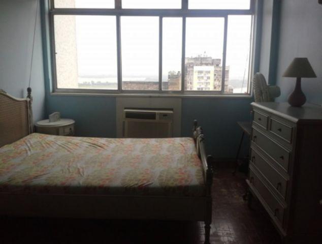 Edifício Jaguaribe - Apto 4 Dorm, Centro, Porto Alegre (95724) - Foto 3