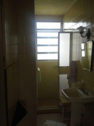 Edifício Jaguaribe - Apto 4 Dorm, Centro, Porto Alegre (95724) - Foto 8