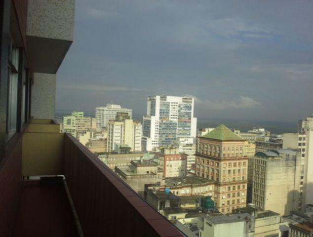 Edifício Jaguaribe - Apto 4 Dorm, Centro, Porto Alegre (95724) - Foto 9