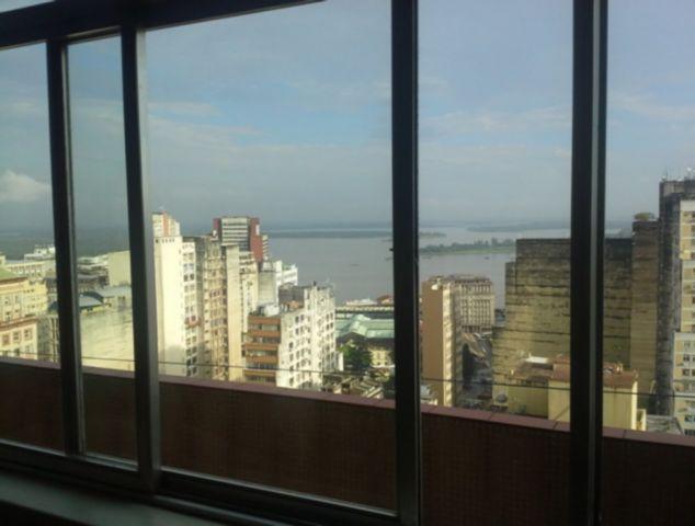 Edifício Jaguaribe - Apto 4 Dorm, Centro, Porto Alegre (95724) - Foto 10