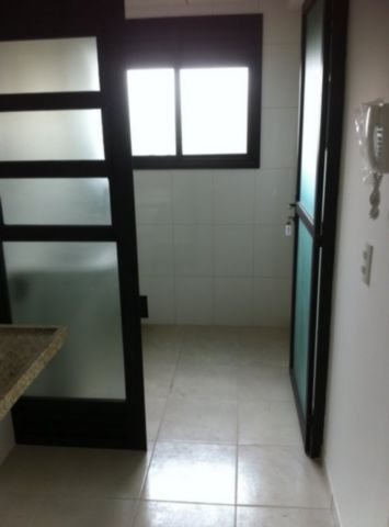 Arpoador - Apto 3 Dorm, Tristeza, Porto Alegre (95726) - Foto 5