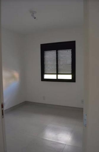 Arpoador - Apto 3 Dorm, Tristeza, Porto Alegre (95726) - Foto 21