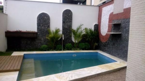 Arpoador - Apto 3 Dorm, Tristeza, Porto Alegre (95726) - Foto 2