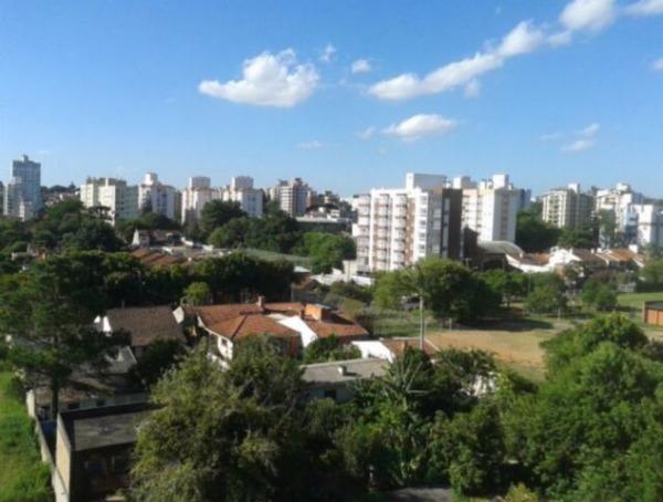 Arpoador - Apto 3 Dorm, Tristeza, Porto Alegre (95726) - Foto 8