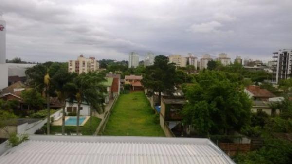 Arpoador - Apto 3 Dorm, Tristeza, Porto Alegre (95726) - Foto 9