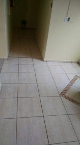 Apartamento - Apto 3 Dorm, Centro, Canoas (95728) - Foto 2