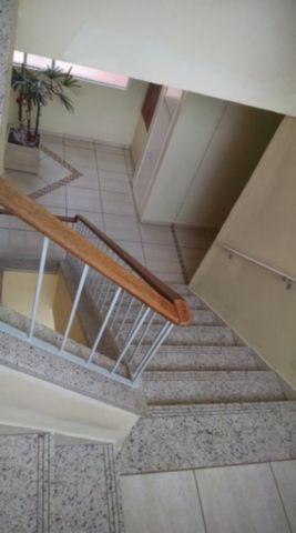 Apartamento - Apto 3 Dorm, Centro, Canoas (95728) - Foto 3