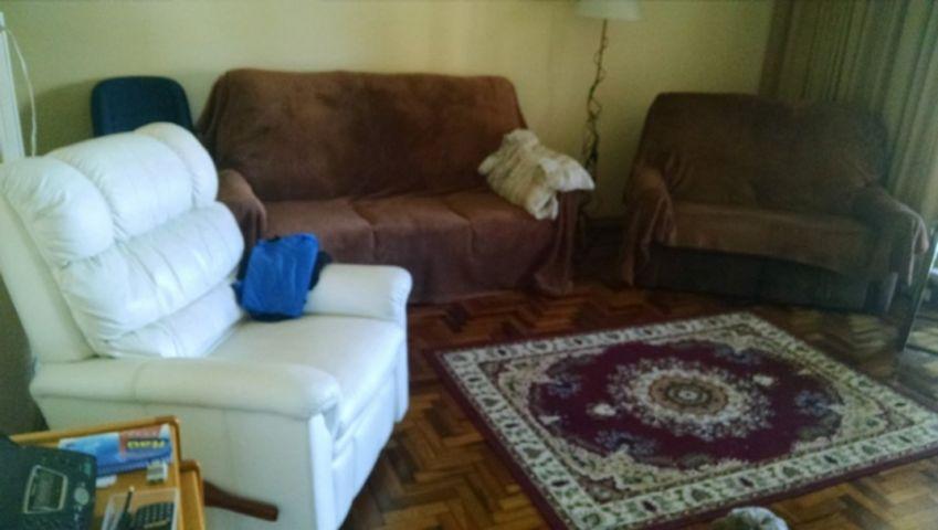 Apartamento - Apto 3 Dorm, Centro, Canoas (95728) - Foto 4
