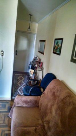 Apartamento - Apto 3 Dorm, Centro, Canoas (95728) - Foto 5