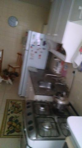 Apartamento - Apto 3 Dorm, Centro, Canoas (95728) - Foto 7