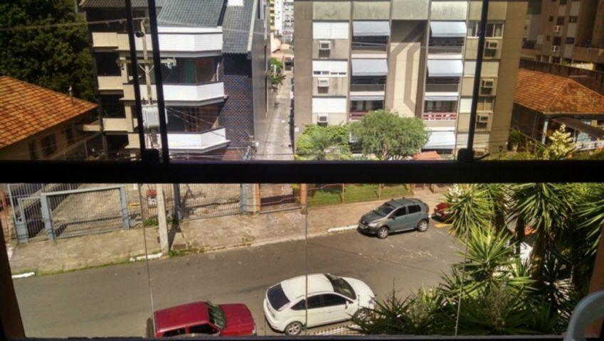 Apartamento - Apto 3 Dorm, Centro, Canoas (95728) - Foto 10