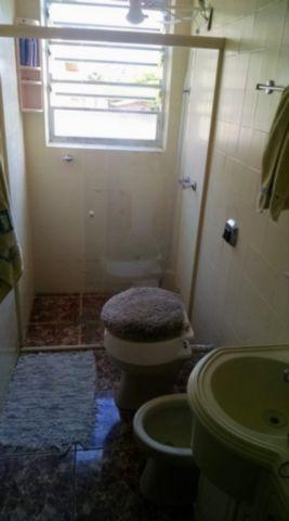 Apartamento - Apto 3 Dorm, Centro, Canoas (95728) - Foto 12