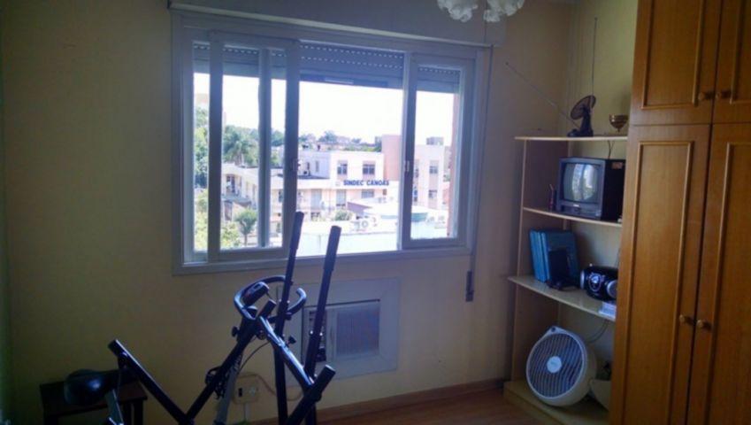 Ducati Imóveis - Apto 3 Dorm, Centro, Canoas - Foto 13