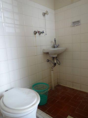 Oiapoc Chuí - Apto 3 Dorm, Floresta, Porto Alegre (95745) - Foto 19