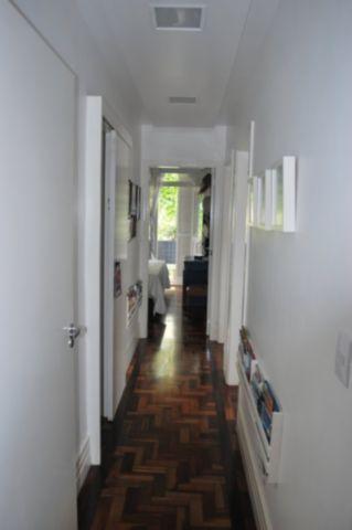Edifício de Minco - Apto 3 Dorm, Rio Branco, Porto Alegre (95765) - Foto 10