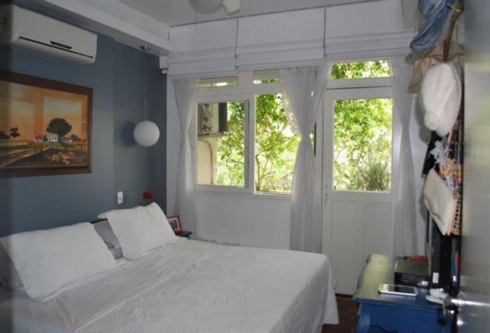 Edifício de Minco - Apto 3 Dorm, Rio Branco, Porto Alegre (95765) - Foto 11