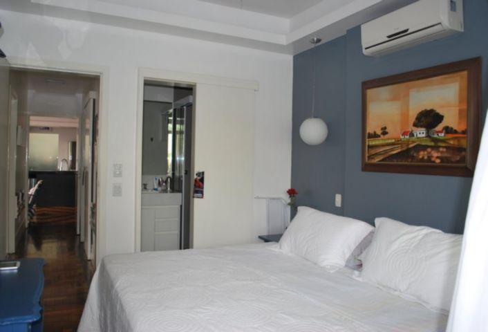 Edifício de Minco - Apto 3 Dorm, Rio Branco, Porto Alegre (95765) - Foto 12