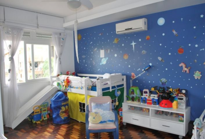 Edifício de Minco - Apto 3 Dorm, Rio Branco, Porto Alegre (95765) - Foto 13