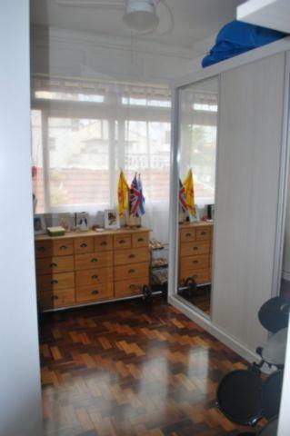 Edifício de Minco - Apto 3 Dorm, Rio Branco, Porto Alegre (95765) - Foto 14