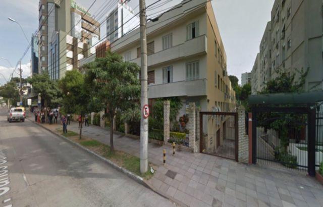 Edifício Coorigha - Apto 2 Dorm, Auxiliadora, Porto Alegre (95778)