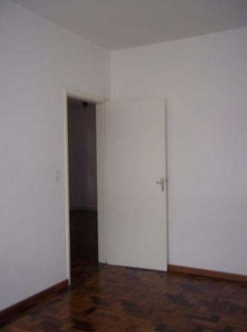 Edifício Coorigha - Apto 2 Dorm, Auxiliadora, Porto Alegre (95778) - Foto 6