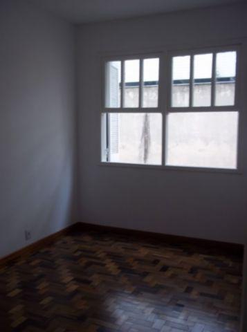 Edifício Coorigha - Apto 2 Dorm, Auxiliadora, Porto Alegre (95778) - Foto 7