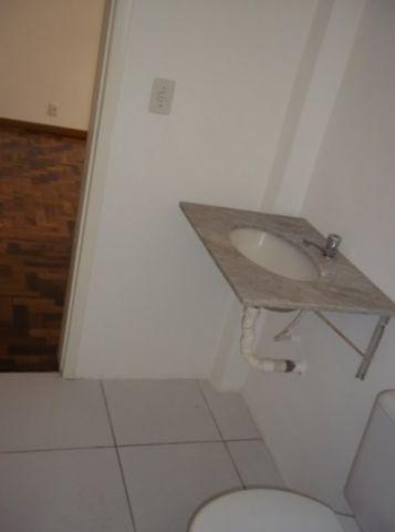 Edifício Coorigha - Apto 2 Dorm, Auxiliadora, Porto Alegre (95778) - Foto 8