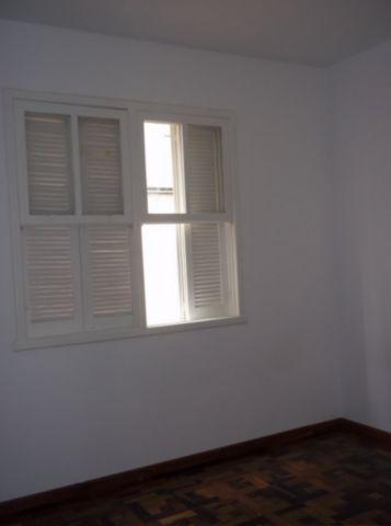 Edifício Coorigha - Apto 2 Dorm, Auxiliadora, Porto Alegre (95778) - Foto 11