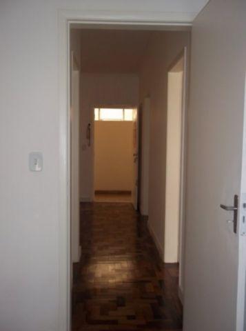 Edifício Coorigha - Apto 2 Dorm, Auxiliadora, Porto Alegre (95778) - Foto 3
