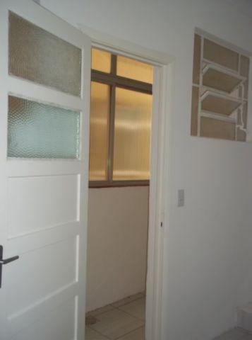 Edifício Coorigha - Apto 2 Dorm, Auxiliadora, Porto Alegre (95778) - Foto 13