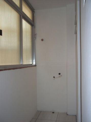 Edifício Coorigha - Apto 2 Dorm, Auxiliadora, Porto Alegre (95778) - Foto 14