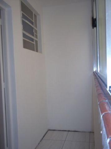 Edifício Coorigha - Apto 2 Dorm, Auxiliadora, Porto Alegre (95778) - Foto 15