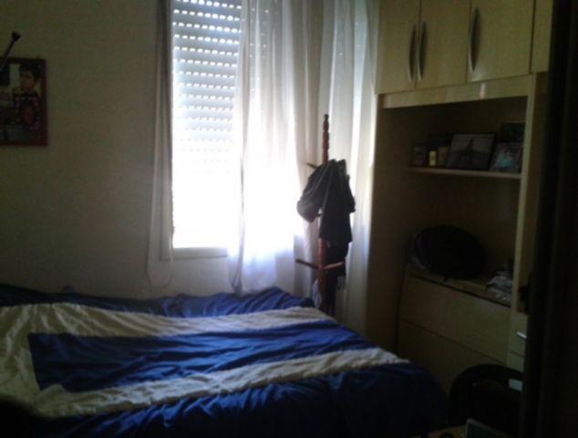 Ducati Imóveis - Apto 2 Dorm, Cristal (95793) - Foto 7
