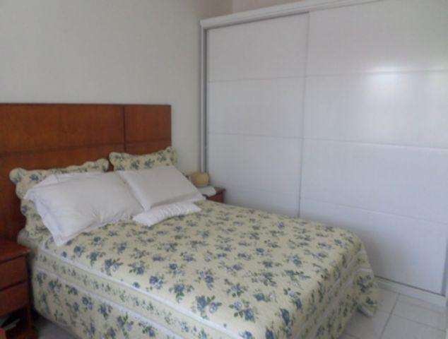 São Vicente - Apto 2 Dorm, Menino Deus, Porto Alegre (95798) - Foto 8