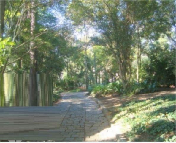 Parque de Las Veredas - Apto 3 Dorm, Teresópolis, Porto Alegre (95815) - Foto 12